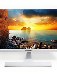 LesG 22SE08 2017 New Spot LED TV Super Screen LCD Computer Monitor 22 Inch Borderless Display