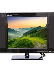 KONKA 20 Zoll Ultra-Thin-TV Fernseher