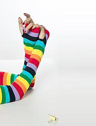 Socken für
