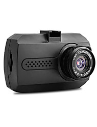 Full HD 1080P Car Dash Cam DVR Camera Dashboard Digital Driving Video Recorder Built-in G-Sensor Parking Monitor Motion Detection Loop Recording