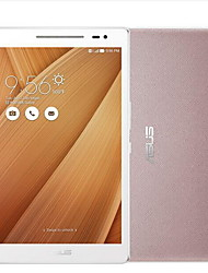 "ASUS 8"" phablet ( Android 6.0 1280*800 Octa Core 2GB RAM 16GB ROM )"