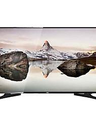 32 дюймов Ультратонкий телевизор ТВ