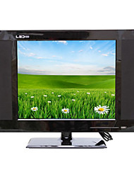 ZHONGM ZM40EH01 17 Inch TV HD Liquid Crystal