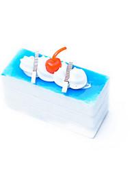 Toy Foods Others Plastics Unisex