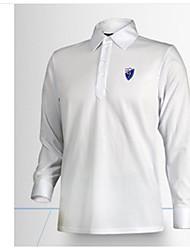 Men's Long Sleeve Golf Sweatshirt Golf