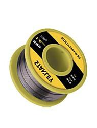Fil de soudure stanley 1.0mm / 200g pièces de soudure électriques outils de soudage / 1 branche