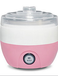 Kitchen Household Fully Automatic Yogurt Machine
