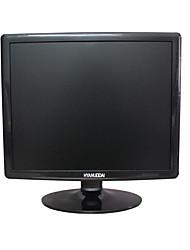Ultra-sottile TV tv