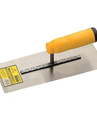 Hongyuan /Hold-250*100Mm Dual Color 250*100Mm/1 To Handle Trowels