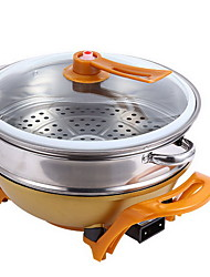 Kitchen Others Thermal Cookers