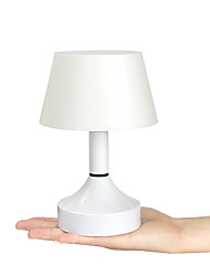 Table Lamps Natural White Night Light LED Reading Light LED Table Lamps Rechargeable Eye Protection 1 pc