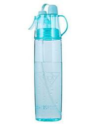 Artigos para Bebida, 580 PP PC Água Copos