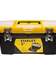 Stanley Jumbo Plastic Toolbox 16 Inch /1