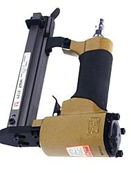 Emmett tablety pneumatické nehtové pistole p515 / a