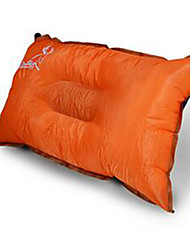 Inflated Mat Camping & Hiking Camping / Hiking Fall Others