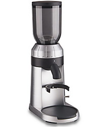 Electric Automatic Grinding Disc Coffee Grinding
