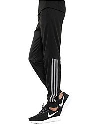 Men's Women's Running Pants Fitness, Running & Yoga Breathable Pants/Trousers/Overtrousers for Running/Jogging Exercise & Fitness Loose