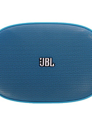 JBL SD-11 BLK Speaker 2.0 Channel USB  Powered Portable  Multi-function