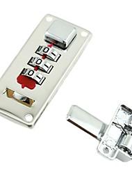 L51633 пароль разблокирован 3-значный пароль блокировка пароля и блокировка пароля