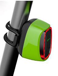 Велоспорт Мини Люмен синий зеленый Велосипедный спорт
