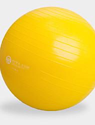 "13 3/4"" (35 cm) Fitnessball Explosionsgeschützte Yoga"