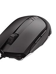 Lofree 125 6 ключей 5000dpi usb проводная мышь с кабелем 180 см