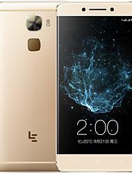 LeTV Le PRO 3 5.5 polegada Celular 4G ( 4GB + 32GB 16MP Quad núcleo 4070mAh )