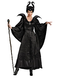 Cosplay Costumes Party Costume Angel/Devil Roman Costumes Egyptian Costumes Cosplay Festival/Holiday Halloween Costumes Others Vintage