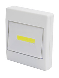 LED Night Light-4W-Batterie