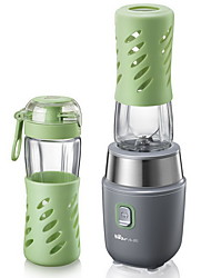 Portable Juicer Home Mini Student Juice Machine Quick Juice Cup