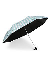 Paraguas de Doblar Lady