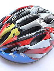 Child Roller Helmet Bicycle Riding Hats Ice Skating Ice Skating Shoes Men and Women Sports