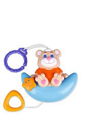 Erweiterungen zum Puppenhaus Kunststoff 6-12 Monate 1-3 Jahre alt