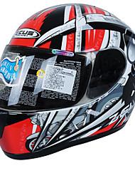 ZEUS 2000 Motorcycles Helmets Electric Locomotive Helmets Helmets Helmets Helmets Full Helmets
