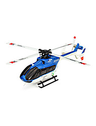 XK K124 6CH Brushless motor 3D 6G System RC Helicopter RTF Compatible with FUTABA S-FHSS Quadcopter Dron
