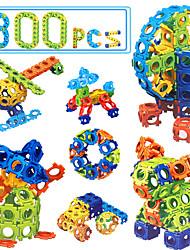 Конструкторы Обучающая игрушка Для получения подарка Конструкторы Квадратный 6 лет и выше Игрушки