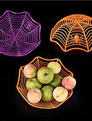 Accesorios del partido Herramientas de cocina Plásticos Halloween Fiesta Evento/Fiesta Navidad FestivalAnimales Vacaciones Dibujos