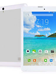 8 inch 1280*800 IPS Android 4.4 Quad core  2GB 16GB 3G Phablet Tablet 2.0/2.0 MP Camera GPS-Slive