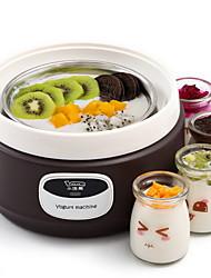 Automatic Home Multi - functional Yogurt Rice Wine Natto Machine