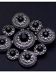 Декоративные элементы Сплав Носок