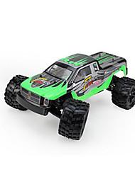 Buggy 1:12 RC Auto 40 2.4G Fertig zum Mitnehmen 1 x manuell 1 x Ladegerät 1 x RC Auto