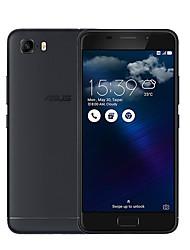 ASUS Zenfone 3S ZC521TL 5.2 дюймовый 4G смартфоны ( 3GB + 64Гб 13 МП Octa Core 5000mAh )