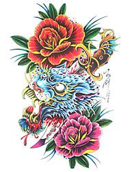 Séries bijoux Séries animales Séries de fleur Séries de totem Autres Série romantique Série message Blanc Série Série olympique Dessins