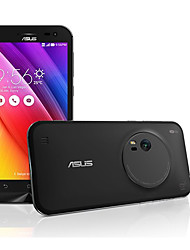 ASUS Zenfone Zoom ZX551ML 4G+128G 5.5 pouce Smartphone 4G ( 4GB + 128GB 1.3 MP Quad Core 3000mAh )