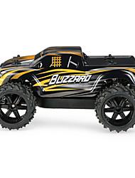 PXtoys S737 Buggy 1:16 RC Auto 18 27MHz