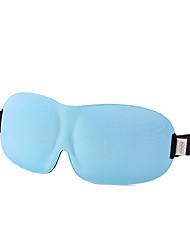 Óculos de proteção do sono quente 3d eye-patch mitigação de fadiga nervos respiráveis óculos legal óculos para mulheres homens
