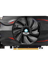 MINGYING Video Graphics Card 1059MHz/5000MHz1GB/128 бит GDDR5