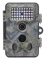 Cámara de rastreo de caza / cámara de exploración 1080p 940nm 3mm 1280x960