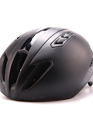 CAIRBULL Ultralight Cycling Helmet 15 Vents Mountain Bike Helmet Unisex Bicycle Helmet 55-62CM