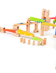 Track Sets Dragon Wooden